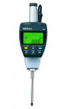 Mitutoyo ABSOLUTE Digimatic ID-F mérőóra, 50.8 mm, 0.001/0.01 mm (543-553D)