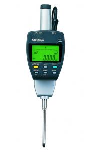 Mitutoyo ABSOLUTE Digimatic ID-F mérőóra, 50.8 mm, 0.001/0.01 mm (543-553D) termék fő termékképe