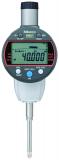 Mitutoyo ABSOLUTE Digimatic ID-C mérőóra számítási funkcióval, IP42, 25.5 mm, 0.001 mm (543-590B)