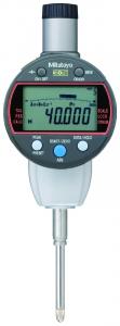 Mitutoyo ABSOLUTE Digimatic ID-C mérőóra számítási funkcióval, IP42, 25.5 mm, 0.001 mm (543-590B) termék fő termékképe