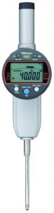 Mitutoyo ABSOLUTE Digimatic ID-C mérőóra számítási funkcióval, IP42, 50.8 mm, 0.001 mm (543-595B) termék fő termékképe