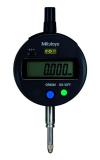 Mitutoyo ABSOLUTE Digimatic ID-S mérőóra, IP42, 12.7 mm, 0.001 mm (543-790B)