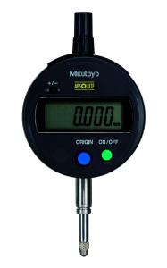 Mitutoyo ABSOLUTE Digimatic ID-S mérőóra, IP42, 12.7 mm, 0.001 mm (543-790B) termék fő termékképe