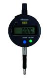 Mitutoyo ABSOLUTE Digimatic ID-S mérőóra, IP53, 12.7 mm, 0.001 mm (543-794B)