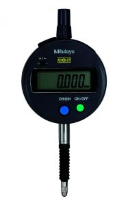 Mitutoyo ABSOLUTE Digimatic ID-S mérőóra, IP53, 12.7 mm, 0.001 mm (543-794B) termék fő termékképe