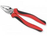 Genius Tools 550812S kombinált fogó, 200 mm