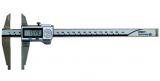 Mitutoyo ABSOLUTE Digimatic tolómérő lekerekített és éles mérőpofával, 0-1000 mm, 0.01 mm (551-207-10)