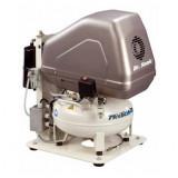 Fini DR 102-24V-FM-0,75M kompresszor fogorvosi székhez