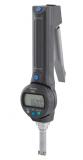 Mitutoyo ABSOLUTE Borematic 3-ponton mérő digitális furatmérő, 12-16 mm, 0.001 mm (568-364)