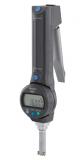 Mitutoyo ABSOLUTE Borematic 3-ponton mérő digitális furatmérő, 16-20 mm, 0.001 mm (568-365)