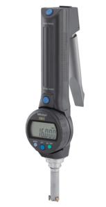 Mitutoyo ABSOLUTE Borematic 3-ponton mérő digitális furatmérő, 16-20 mm, 0.001 mm (568-365) termék fő termékképe