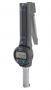 Mitutoyo ABSOLUTE Borematic 3-ponton mérő digitális furatmérő, 20-25 mm, 0.001 mm (568-366)