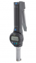 Mitutoyo ABSOLUTE Borematic 3-ponton mérő digitális furatmérő, 25-30 mm, 0.001 mm (568-367)