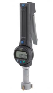 Mitutoyo ABSOLUTE Borematic 3-ponton mérő digitális furatmérő, 40-50 mm, 0.001 mm (568-369) termék fő termékképe