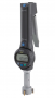 Mitutoyo ABSOLUTE Borematic 3-ponton mérő digitális furatmérő, 40-50 mm, 0.001 mm (568-369)