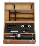 Mitutoyo ABSOLUTE Borematic 3-ponton mérő digitális furatmérő készlet, 6-8 / 8-10 / 10-12 mm, 0.001 mm (568-924)