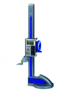 Mitutoyo ABSOLUTE Digimatic magasságmérő, 0-300 mm, 0.01 mm (570-302) termék fő termékképe