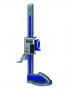 Mitutoyo ABSOLUTE Digimatic magasságmérő, 0-300 mm, 0.01 mm (570-302)