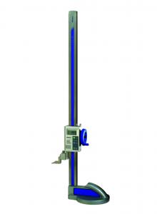 Mitutoyo ABSOLUTE Digimatic magasságmérő, 0-600 mm, 0.01 mm (570-304) termék fő termékképe