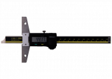 Mitutoyo ABSOLUTE Digimatic mélységmérő, 0-200 mm, 0.01 mm (571-202-30)
