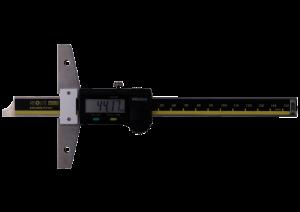 Mitutoyo ABSOLUTE Digimatic mélységmérő, 0-200 mm, 0.01 mm (571-202-30) termék fő termékképe