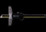 Mitutoyo ABSOLUTE Digimatic mélységmérő, 0-150 mm, 0.01 mm (571-201-30)