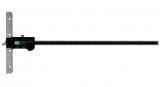 Mitutoyo ABSOLUTE Digimatic mélységmérő, 0-450 mm, 0.01 mm (571-204-10)