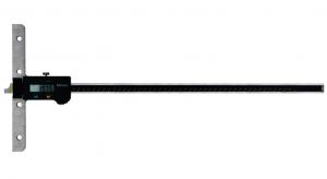Mitutoyo ABSOLUTE Digimatic mélységmérő, 0-450 mm, 0.01 mm (571-204-10) termék fő termékképe