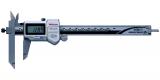 Mitutoyo Eltoltpofás digitális tolómérő, IP67, 0-150 mm, 0.01 mm (573-601-20)