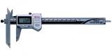Mitutoyo Eltoltpofás digitális tolómérő, IP67, 0-150 mm, 0.01 mm (573-611-20)