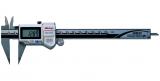 Mitutoyo Hegyes digitális tolómérő, IP67, hegyes mérőcsőrrel, 0-150 mm, 0.01 mm (573-621-20)