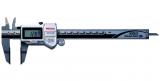 Mitutoyo Pengés digitális tolómérő, IP67, 0-150 mm, 0.01 mm (573-634-20)