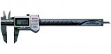 Mitutoyo Pengés digitális tolómérő, IP67, 0-150 mm, 0.01 mm (573-635-20)