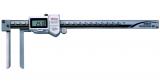 Mitutoyo Késélű digitális tolómérő, IP67, 10.1-200 mm, 0.01 mm (573-642-20)