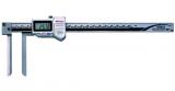 Mitutoyo Késélű digitális tolómérő, IP67, 10.1-200 mm, 0.01 mm (573-643-20)