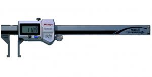 Mitutoyo ABSOLUTE Digimatic belső tolómérő kifelé álló mérőcsúccsal, IP67, 10.1-160 mm, 0.01 mm (573-645-20) termék fő termékképe
