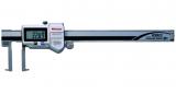 Mitutoyo ABSOLUTE Digimatic belső tolómérő kifelé álló mérőcsúccsal, hegyes típus, IP67, 20.1-170 mm, 0.01 mm (573-646-20)