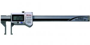 Mitutoyo ABSOLUTE Digimatic belső tolómérő kifelé álló mérőcsúccsal, IP67, 10.1-160 mm, 0.01 mm (573-647-20) termék fő termékképe