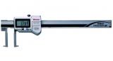 Mitutoyo ABSOLUTE Digimatic belső tolómérő kifelé álló mérőcsúccsal, hegyes típus, IP67, 20.1-170 mm, 0.01 mm (573-648-20)