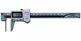 Mitutoyo Digitális csővastagságmérő tolómérő, IP67, 0-150 mm, 0.01 mm (573-662-20)