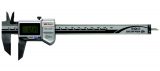 Mitutoyo Digitális előrajzoló tolómérő, IP67, 0-150 mm, 0.01 mm (573-676-20)