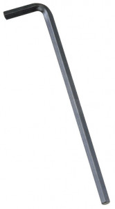Genius Tools 573219L hosszú, L-alakú imbuszkulcs, 19 mm termék fő termékképe