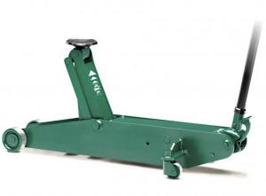 COMPAC Hydraulik 5T-HC krokodil emelő, magasemelésű, 180-960 mm, 5 t termék fő termékképe