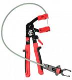 Pichler Tools 60504820 flexibilis üzemanyagcső bontó fogó