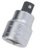 "Genius Tools 620604 crowa szűkítő adapter 3/4""-ról 1/2""-ra"