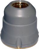 Mastroweld Zárókupak S30, S45, SC60 (6 furattal) MW