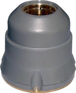 Mastroweld Zárókupak S30, S45, SC60 (6 furattal) MW termék fő termékképe