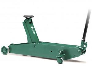 COMPAC Hydraulik 6T-C krokodil emelő, alacsony, 155-570 mm, 6 t termék fő termékképe