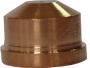 Plazma fúvóka PD101, A90, A140, A141 1.1mm Trafimet