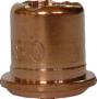Mastroweld Plazma fúvóka A80, A81 Trafimet MW 1.0mm